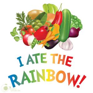 Rainbow_Badge1