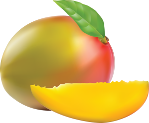 mango_outline