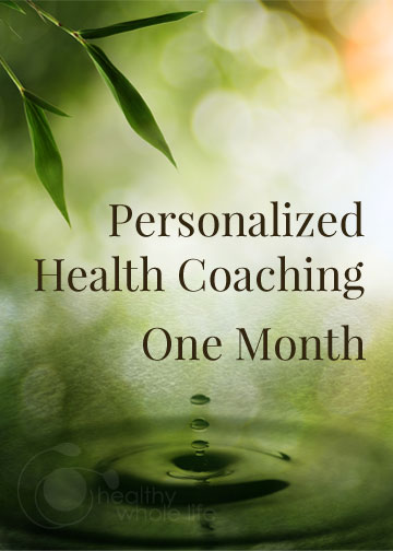https://healthywholelife.com/store/health-coaching-sessions/personalized-health-coaching-one-month/
