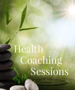 HW_Coaching_StoreImage